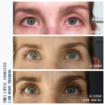 lash boost 14 weeks copy