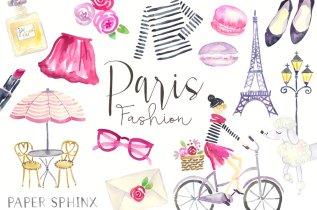 papersphinx_paris_1-